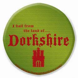 Button: Dorkshire (lg)