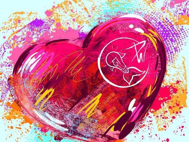 Valentines_thumb